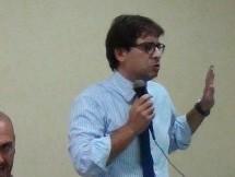 Siracusa – La Direzione provinciale del PD si confronta sulle primarie e decide il sostegno ai propri candidati sindaci. Decise riunioni tematiche sui temi correnti.