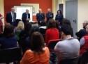 Siracusa – Polstrada e Asp comunicano i risultati del progetto B.I.R.B.A. creato per la protezione dei bambini in auto.