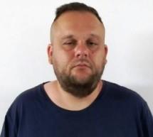Noto: La polizia arresta un 26 enne violento, ubriaco e instabile. Siracusa: Una denuncia per inosservanza degli obblighi di Ps.