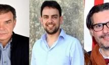 """Palazzolo Acreide – """"Articolo Uno MDP"""" crea il comitato politico locale affidandolo a Branca, Fancello e Papa."""