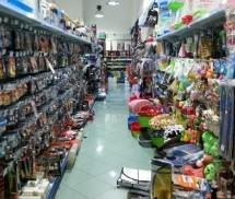 Siracusa – Operazione della GDF contro merce con marchi contraffatti in negozi gestiti da cinesi: sequestrati quasi 4 milioni di prodotti.