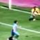 Catania-  E' accaduto il peggio sul campo etneo: Il Siracusa perde il derby lasciando i tifosi senza parole