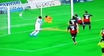 Cosenza- Il Siracusa in trasferta espugna lo stadio cosentino con un meritato 1-2