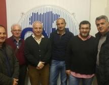 Siracusa – La CNA elegge Alessandro Uccello presidente provinciale degli impiantisti elettrici. Coordinatore della categoria Enzo Scatà.