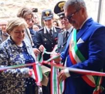 """Pachino: Tunisino arrestato per maltrattamenti alla moglie. Francofonte: Inaugurata la mostra dei carabinieri """"Sentinelle dell'Arte"""""""