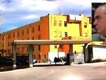 Siracusa – Il PD si esprime positivamente sulla nuova rete ospedaliera regionale. Saranno potenziati tutti gli ospedali del siracusano.