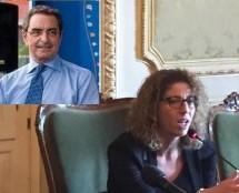 """Augusta-  Visita """"misteriosa"""" del nuovo presidente Adsp alla sindaca Di Pietro. Triberio (Art1Mdp): consiglieri all'oscuro, uno sgarbo che nasconde segreti inconfessabili?"""