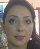 Priolo: Carabinieri arrestano donna alcolista che maltrattava la madre. Solarino: Pusher arrestato.Pachino: Arrestato tunisino allacciato alla rete pubblica.