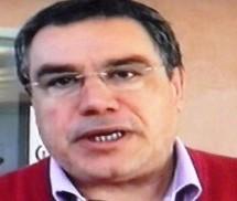 Siracusa: Rigano con la chiave l'auto del sindacalista Cisl Paolo Gallo. I comunicati di solidarietà