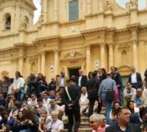 Noto – Controlli dei carabinieri a Pasqua con un arresto e diverse denunce.