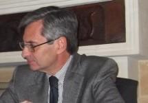 Siracusa – La destra sovranista anche a Siracusa difende la scelta di Nello Musumeci a Presidente della Regione.