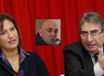 Siracusa- Princiotta e Zappulla chiedono al sindaco Garozzo di reperire l'area per il nuovo ospedale oppure di dimettersi.