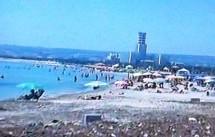 Siracusa- Con la stagione balneare l'Asp8 avvia il monitoraggio delle spiagge: Buoni i risultati attuali delle acque aretusee.