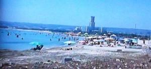 priolo-spiaggia-1