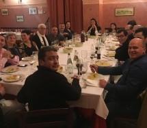 Siracusa – Gli albergatori aretusei  puntano ad attirare turisti dal Marocco invitando i giornalisti di quel Paese.