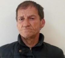 Pachino – Arrestato al rientro della passeggiata: era ai domiciliari.