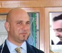 Siracusa- L'assessore Abela dimissionario per sopravvenuta…scadenza: sarà il consigliere Dario Tota a indicare il successore?