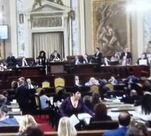 Siracusa- Vinciullo attacca i parlamentari dell'Ars che segretamente hanno votato contro il finanziamento di 750 mila euro per Ortigia