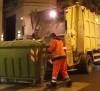 Siracusa – I lavoratori della IGM sospendono lo sciopero e i cassonetti dei rifiuti tornano vuoti. Il Prefetto era pronto ad ordinare la precettazione.
