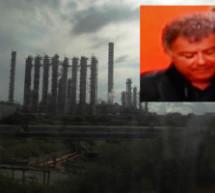 Siracusa- Anche la Cgil si accorge dell'inquinamento dell'aria ormai fuori controllo