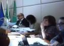 Siracusa- Vinci e Sorbello tornano a chiedere un consiglio comunale che si esprima (chiaramente) sul nuovo ospedale
