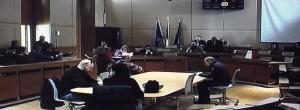 consiglio-comunale-siracusa-1