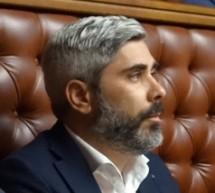 Augusta – Al congresso del PD maggioranza bulgara per i delegati renziani (90%) e agli orlandiani un solo rappresentante. Commento, comunicato e nominativi.