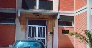 L'istituto Musicale Privitera resta chiuso