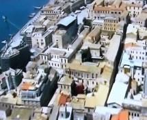 """Siracusa – """"I fondi per Ortigia solo a chi s'impegna ad abitarla"""": Proposta del consigliere comunale Sorbello."""