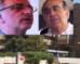 Siracusa – Vinciullo sfida ad un confronto l'assessore Moscuzza sulla perdita del finanziamento del nuovo ospedale.