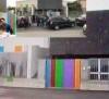 """Siracusa – Con l'Ostello della Gioventù Progetto Siracusa inaugura """"I sabato dello spreco""""."""