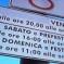Siracusa – I nuovi orari per la ZTL di Ortigia