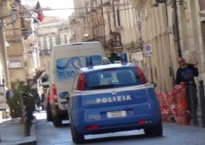 polizia-ortigia-4