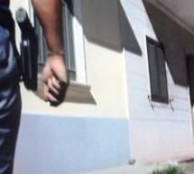 Avola: Arrestati uomo e donna per furto di energia. Siracusa: Per inosservanza denunciati in 3, uno per armi improprie. Augusta: Un denunciato per detenzione di materiale esplodente.