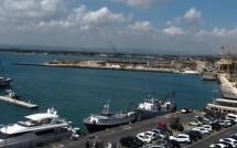 Siracusa – Il Porto Grande finanziato per 1 milione e 100 mila euro avrà illuminazione a pannelli solari