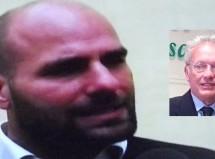 Siracusa: L'assessore Scrofani porge complimenti al nuovo presidente Confesercenti (Vasquez) chiedendogli un incontro per lunedì.