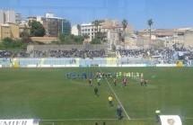 Siracusa- I ragazzi di Sottil si riscattano con un 2-0 inflitto alla Paganese