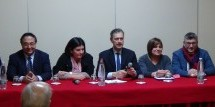 Siracusa- Anche il Movimento di Massimo Milazzo (SP) contro la chiusura dei PTA