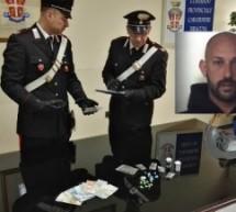 Siracusa – Arrestati due spacciatori e subito rilasciati. Palazzolo Acreride: Controlli con un arresto, denunce e un segnalato.