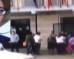 """Siracusa – Evoluzione Civica bolla come fuori norma i locali di via De Caprio degli (Tributi e Affissioni): """"Sono rimesse e non uffici""""."""