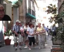 Siracusa – Noi Albergatori (Rosano) denuncia un calo del flusso turistico nel primo trimestre.