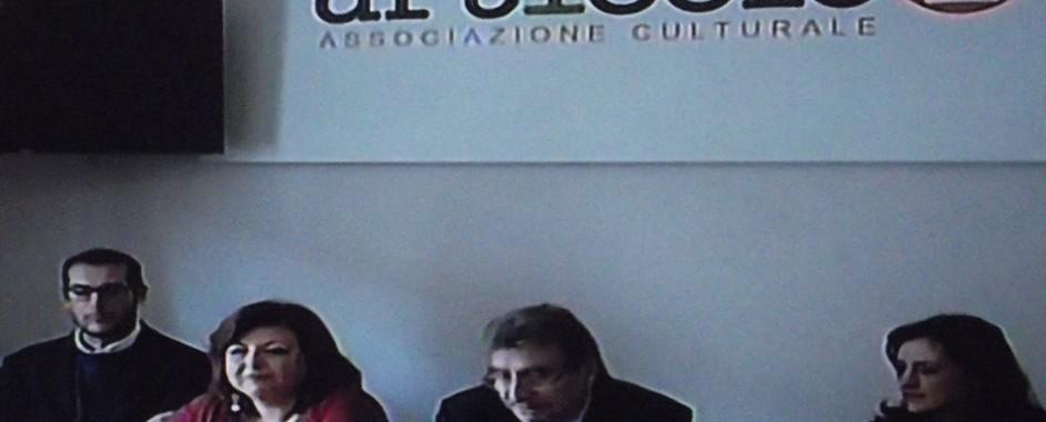 """Lentini-  Pippo Zappulla (Art. Uno) si dichiara contro l'invasione delle discariche sul territorio: """"No Armicci e ampliamenti alla Sicula Trasporti""""."""