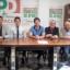 Siracusa – Per Cafeo un nuovo consigliere comunale di Priolo entra nel PD.