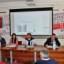 Siracusa – Seminario organizzato dal centro studi della Cgil: Focus socio-economico sulla provincia di Siracusa