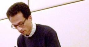 Siracusa- L' ex consigliere comunale De Benedictis (PD) interviene sull'Istituto musicale Privitera verso la provatizzazione.
