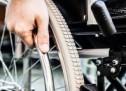 Siracusa: Il Comune fa sapere come si accede ai benefici spettanti ai disabili gravissimi.