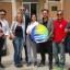 Siracusa – Ancora uno spreco segnalato  nel sabato di Progetto Siracusa: L'Istituto Privitera