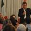 Siracusa – Presentazione del libro sulla vita di Christiane Reimann di Lucia Acerra e Marcello Lo Iacono
