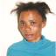 """Solarini: arrestata nigeriana accoltellatrice di altra ospite nella struttura """"Al Cenacolo"""". Sortino: Arrestato 31 enne con dogra in casa."""