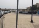 Siracusa – Ormai Ortigia è un inferno per gli automobilisti e i residenti.